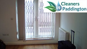 tenancy cleaning services paddington